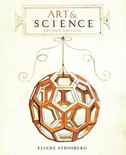 9780789212191: Art & Science