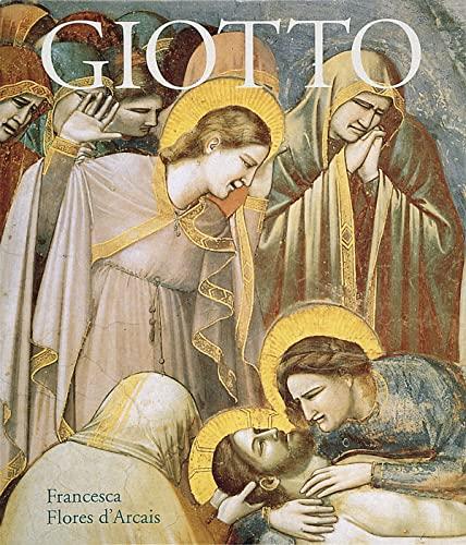 9780789212665: Giotto