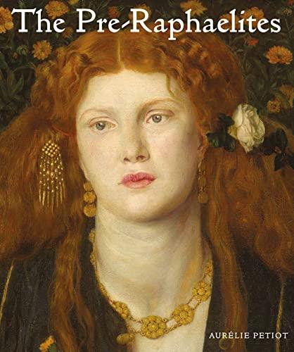 9780789213426: The Pre-Raphaelites