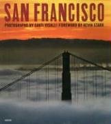 9780789300041: San Francisco (The Magnificent Great Cities Series)