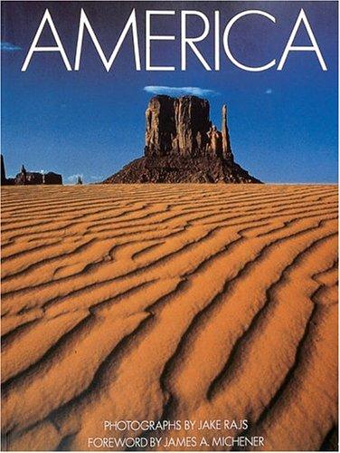 9780789300270: America