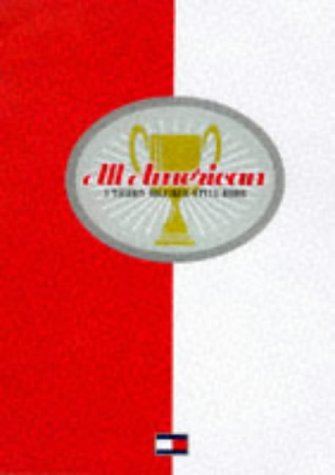9780789300508: All-American