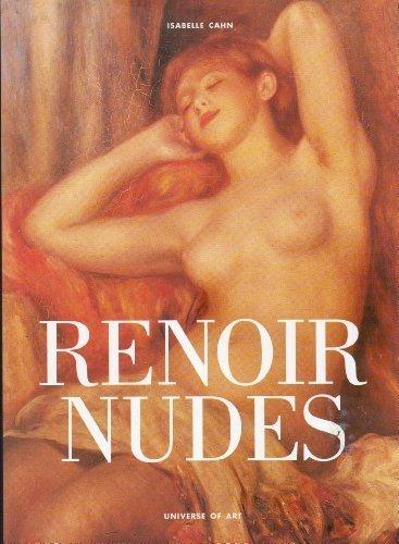 Renoir Nudes