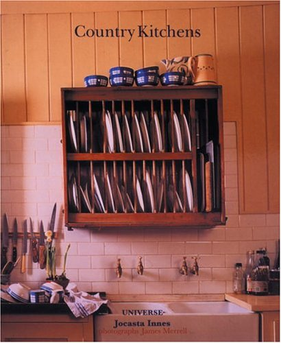9780789300690: Country Kitchens