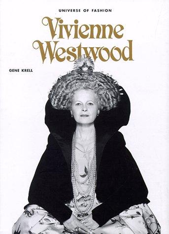 9780789301154: Vivienne Westwood