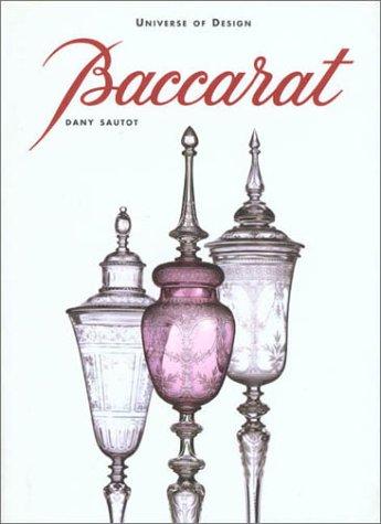 9780789302007: Baccarat