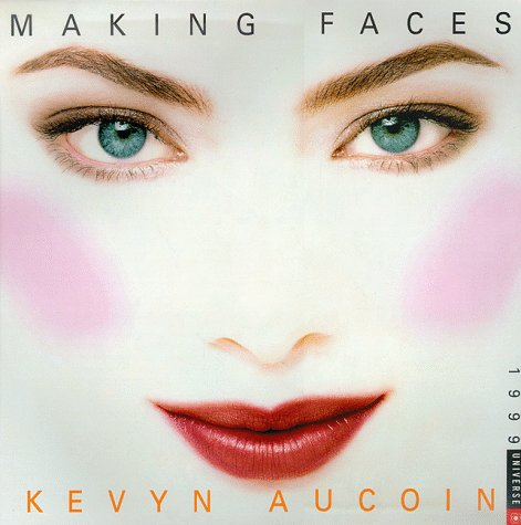 9780789302175: Making Faces: 1999