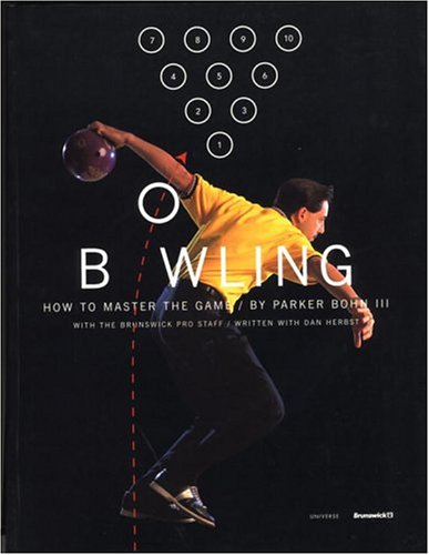 9780789304940: Bowling: How to Master the Game