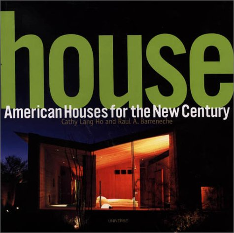 american home products