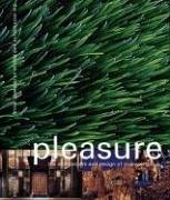 Pleasure: Rockwell Group Architecture and Design: Rockwell Group