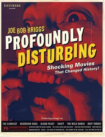 9780789308443: Profoundly Disturbing: The Shocking Movies that Changed History