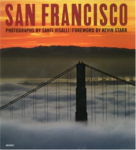 9780789308481: San Francisco