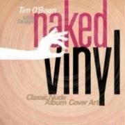 9780789308627: Naked Vinyl: Bachelor Album Cover Art