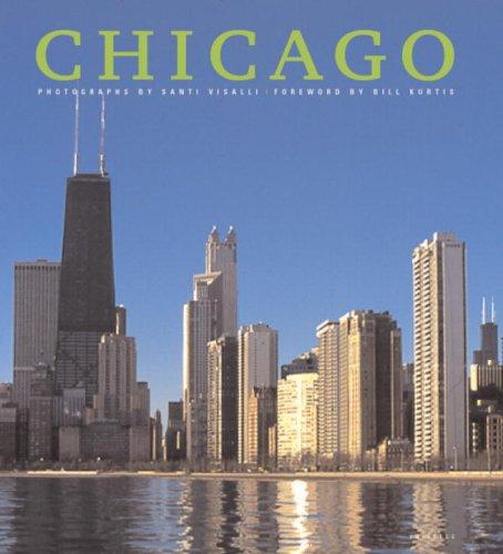 9780789309792: Chicago