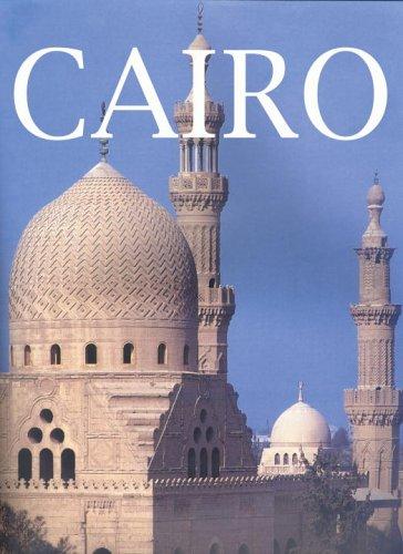 9780789310224: Cairo