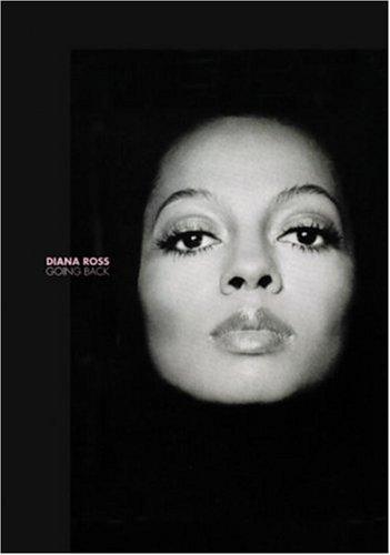 9780789310484: Diana Ross: Going Back
