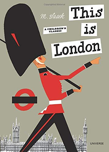 9780789310620: This Is London [Lingua Inglese]