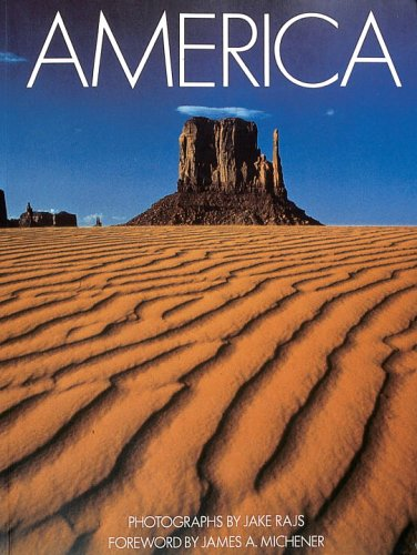 9780789313645: America