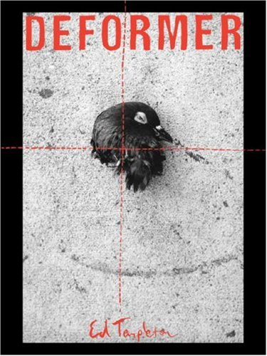 9780789317506: Ed Templeton: Deformer