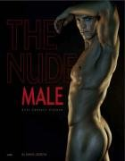 9780789317568: The Nude Male: 21st Century Visions