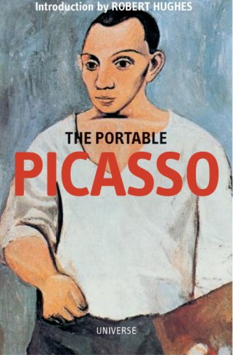 The Portable Picasso