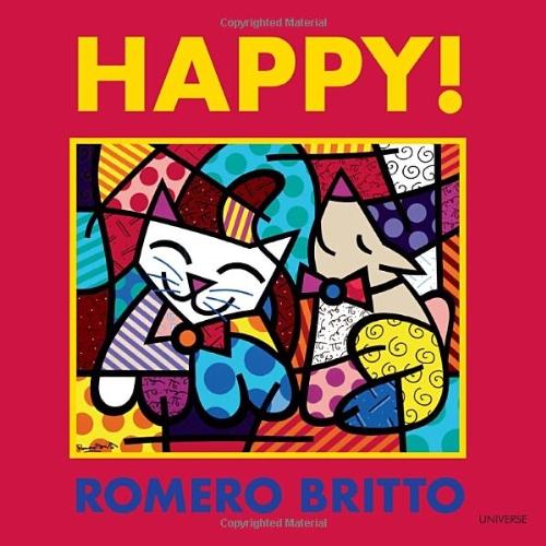 9780789320681: Happy!