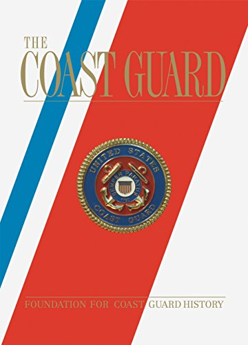 The Coast Guard: John J. Galluzzo, Tom Beard