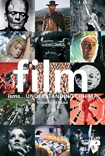 9780789322142: Film Isms...: Understanding Cinema (Isms Series)