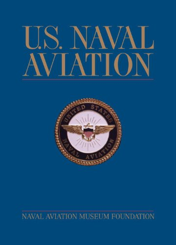 9780789322227: U.S. Naval Aviation