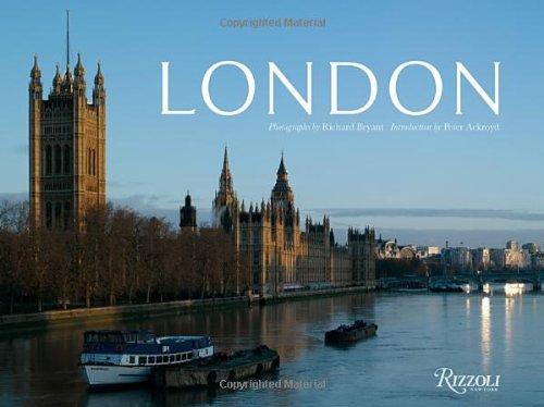 9780789322401: London