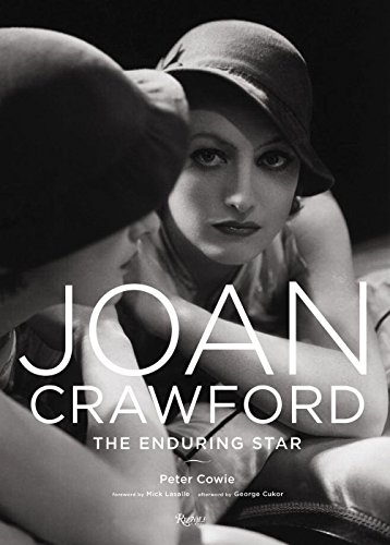 9780789322531: Joan Crawford: The Enduring Star