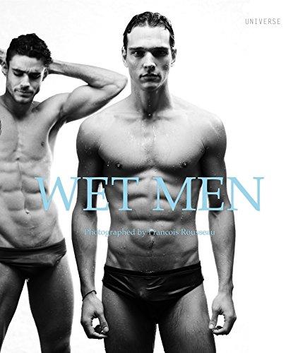 9780789322593: Wet Men