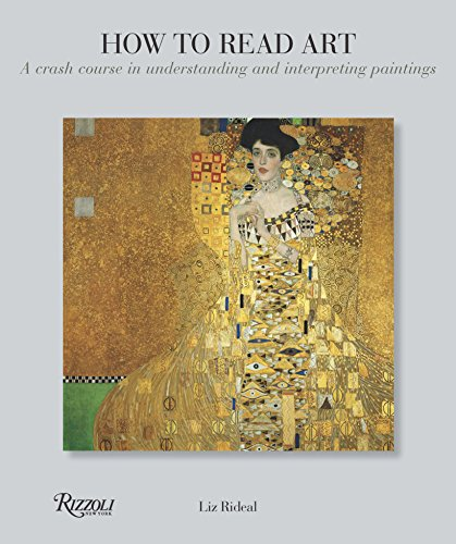 9780789329165: How to Read Art: A Crash Course in Understanding and Interpreting Paintings