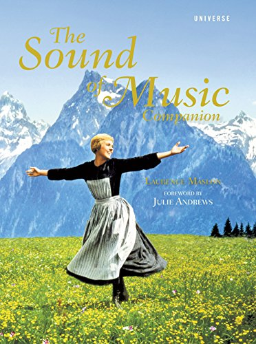 9780789329356: The Sound of Music Companion