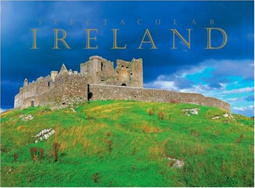 9780789399670: Spectacular Ireland