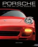 9780789399786: Porsche: The Fine Art of the Sports Car