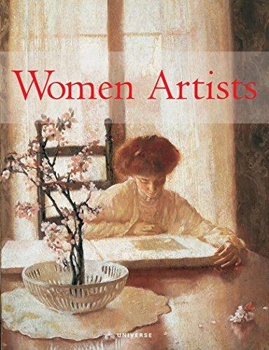 9780789399823: Women Artists