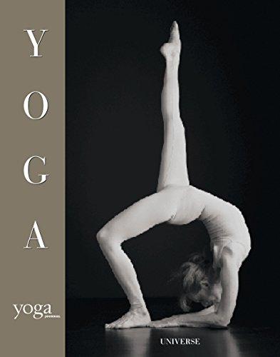 9780789399878: Yoga (Yoga Journal Books)