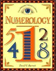 9780789403070: Predictions Library: Numerology