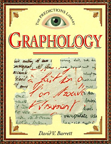 Graphology (The Predictions Library)