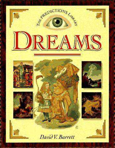 9780789403094: Dreams