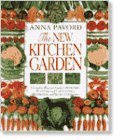 9780789404350: The New Kitchen Garden