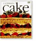 9780789404411: Ultimate Cake