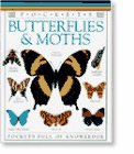 9780789406057: Butterflies and Moths (Travel Guide)
