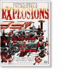 9780789410245: Stephen Biesty's Incredible Explosions: Exploded Views of Astonishing Things