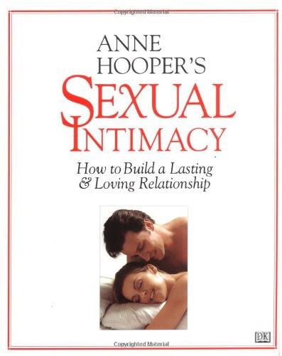 9780789410597: Anne Hooper's Sexual Intimacy