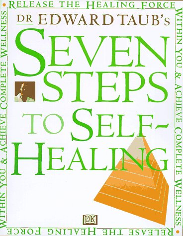 9780789410825: Seven Steps to Self-Healing