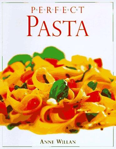 9780789416674: Perfect Pasta