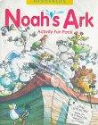 9780789417855: Funpax: Noah's Ark