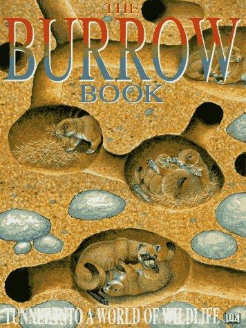 9780789420251: Burrow Book